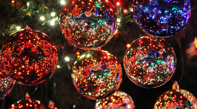 Holiday Events to See in Phoenix