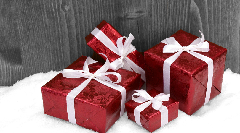 Top Gifts for Bloggers