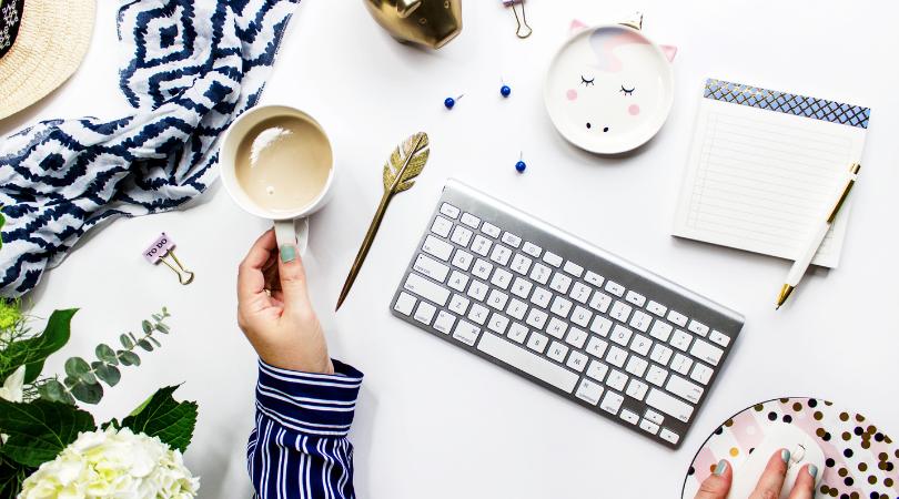 Blog Tips Category